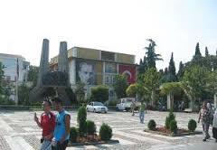 bakırköy tercüme bürosu